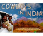 Cowboys in India is one of 12 documentaries in the festival